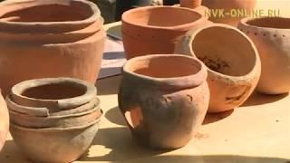 В Якутії хочуть зібрати майстрів-керамістів Сибіру і Далекого Сходу
