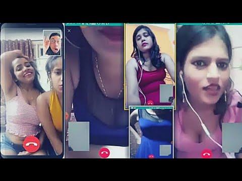 इस ऐप में सिर्फ लड़की से होगा वीडियो कॉलिंग फुल गैरेंटी 100%✔ || Bubu App Ka Use Kaise Karen