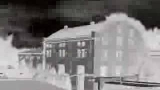 Geroyche - Death