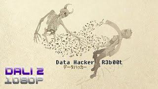 Data Hacker Reboot PC Gameplay 1080p