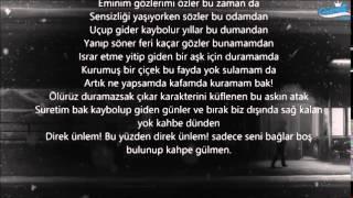 Miming ft. Taladro - Erimiyor Karlar (2014)