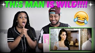 KMOORE RUINS EVERYTHING!!! COMPILATION REACTION!!!