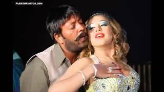 Pashto New Lovely Song 2014 Da Zra Qarara