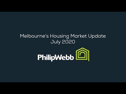 Sydney house prices surges as Melbourne values plummet during six months of COVID-19 in Australia
