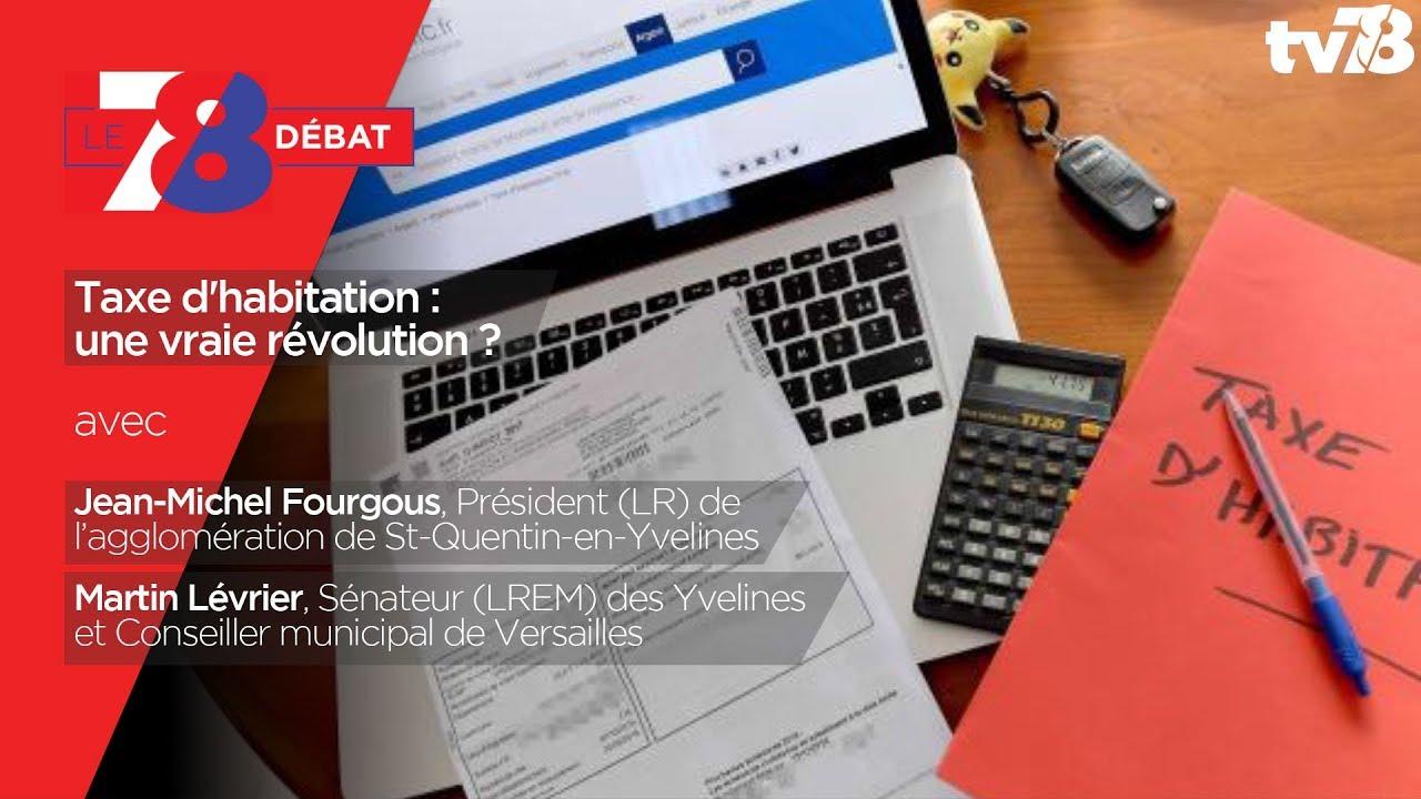 78-debat-taxe-dhabitation-vers-revolution