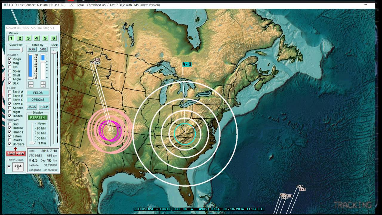7182016 large east coast virginia fracking earthquake usgs is 7182016 large east coast virginia fracking earthquake usgs is not reporting gumiabroncs Image collections