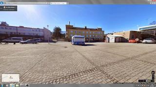 1057 Kiuruvesi Massikan Tutkimusretki 21