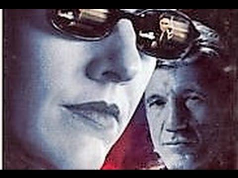 Rivelazione Finale Film Completo by Film&s