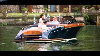Boat party, yacht hire in Mumbai, yacht charter mumba