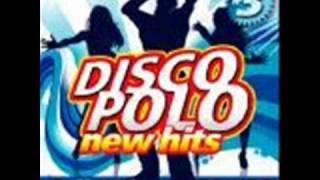 Disko Polo Bobi - 16 lat