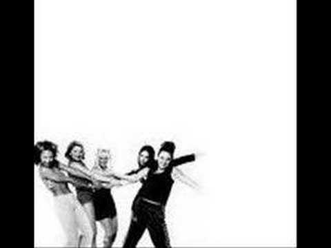 Viva forever- spice girls