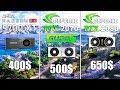RX 5700 XT vs RTX 2070 SUPER vs RTX 2080 Test in 9 Games