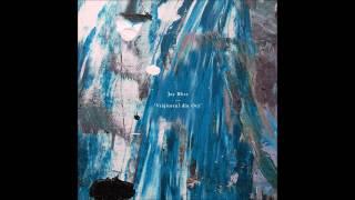 Jay Bliss - Călător Spre Infinit [SG004]