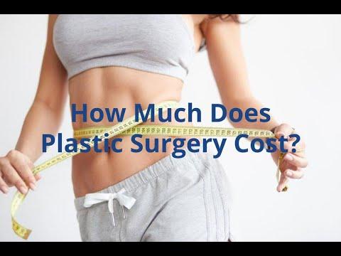 Cost Calculator - Tannan Plastic Surgery | Raleigh, Chapel Hill
