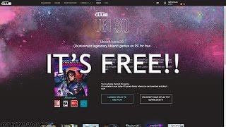 Promocion: Consigue GRATIS Far Cray 3 Blood Dragon - Ubisoft