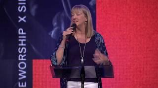 C3 Oxford Falls   Amanda Antcliff   True Worship: Sing Louder - AM