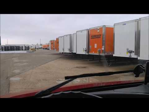 Truck No trailer! Ugly truth behind POWER ONLY