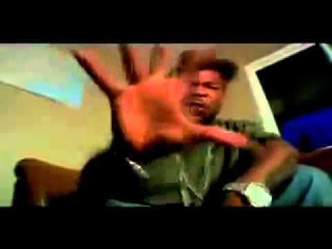 Xzibit ft. Ice Cube & Proof - Los Angeles Times