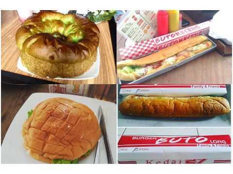 "awas-ketagihan...!!""burger-buto""-sensasi-makan-burger-dengan-rasa-tak-biasa"