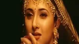 Aapko Pehle Bhi Kahin Dekha Hai - Baba Ki Rani Hoon