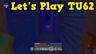 Minecraft TU62 #337 - You Can ONLY Do This On Xbox
