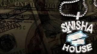 Swisha House - Bunny Hop - Da Entourage - Screwed and Chopped