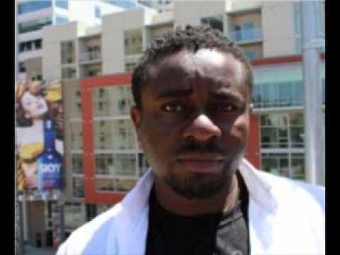 Nollywood Is Dead - Emeka Ike