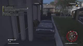 Ghost Reacon Break Point ( Random )