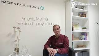 Psicólogos y educadores sociales especialistas en adicciones y drogodependencias. Mairena y Sevilla