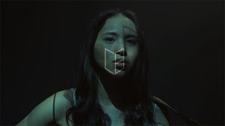 clara-benin-wrestle-official-music-video