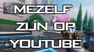 WAAROM IK MEZELF BEN ALS YOUTUBER! - Black ops 3 (dutch commentary)
