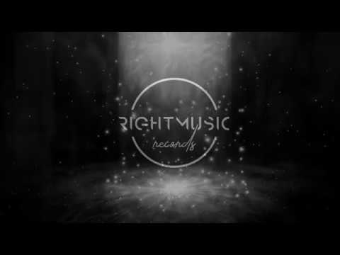 Alessandro Peri - Alien Interlude (Original Mix) [Right Music Records]