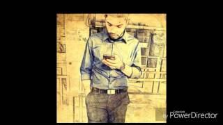 Ratuku Versi Akustik - AkhiAyimValianto & Farah Ain Mp3