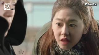 Video Introverted Boss 1. betétdala magyar felirattal download MP3, 3GP, MP4, WEBM, AVI, FLV April 2018