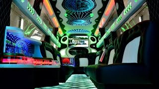 Аренда vip авто (лимузины)  Киев от агентства Стильный праздник 098787 25 98(Для заказа - звоните:+3 8 (066) 256 33 32 +3 8 (098) 787 25 98 +3 8 (093) 832 78 82 Предоставляет услуги проката и аренды лимузина..., 2015-06-18T18:21:11.000Z)