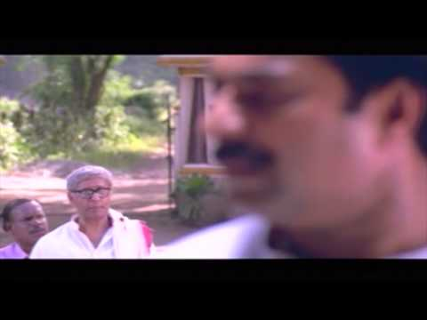 Valyettan Malayalam Movie | Scene 23 | Madhavanunni Super Dialogue