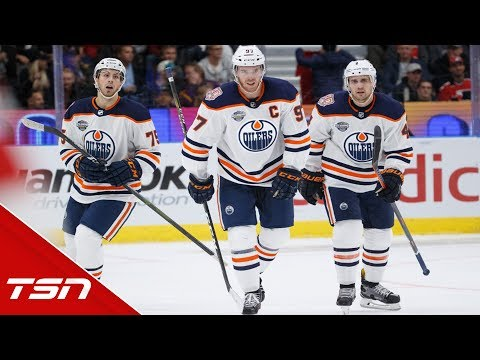 Is it time to hit the panic button in Edmonton?