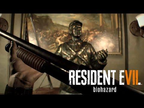 Resident Evil Deals ⇒ Cheap Price, Best Sales in UK - hotukdeals