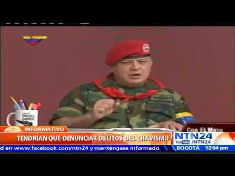 Sobrinos de Cilia Flores y Nicolás Maduro podrían reducir su condena si delatan a más familiares