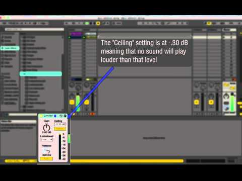 DJ Tutorial - Introduction to DJing with Ableton Live | Online DJ School