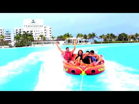 Paquete Turístico y viaje por Fiestas Patrias en Crucero a las Antillas y Caribe Sur del 25 de Julio al 2 de Agosto 2019