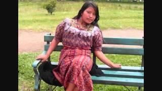 bellas mujeres de guatemala 2