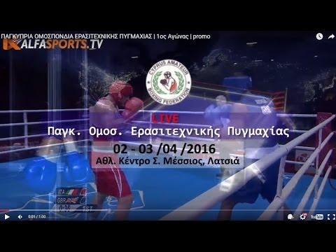 Alfa Tv Live