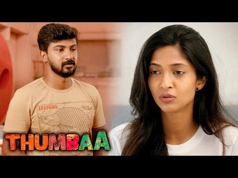 2019-tamil-movies-|-thumbaa-movie-|-keerthi-convinces-her-parents-|-darshan-to-assist-kpy-dheena