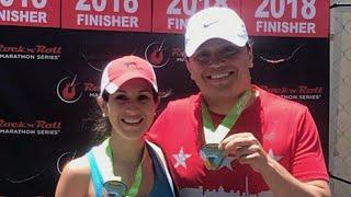 man-runs-boston-marathon-in-honor-of-his-late-fiancee