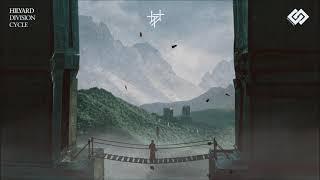 Hilyard - Altars of Warflesh