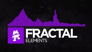 Repeat youtube video [Dubstep] - Fractal - Elements [Monstercat EP Release]
