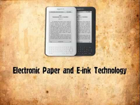 technology versus hapiness essay Full glossary for brave new world essay  the biochemical technology that makes possible the  ends with defeat in brave new world — a decision.