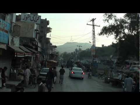 Prostitutes in Atbasar
