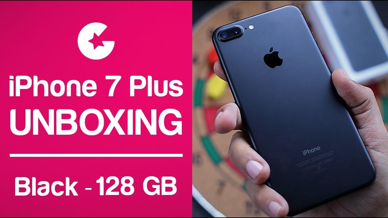 Gig Iphone  Plus